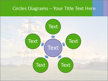 0000079241 PowerPoint Templates - Slide 78