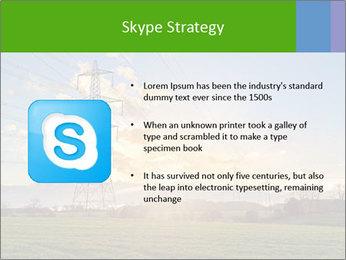 0000079241 PowerPoint Templates - Slide 8