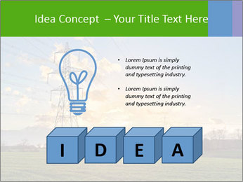0000079241 PowerPoint Templates - Slide 80