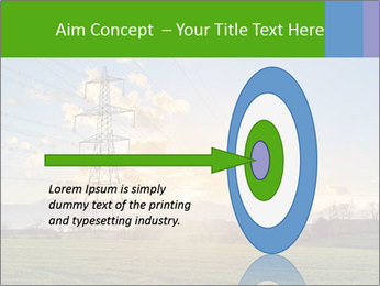 0000079241 PowerPoint Templates - Slide 83