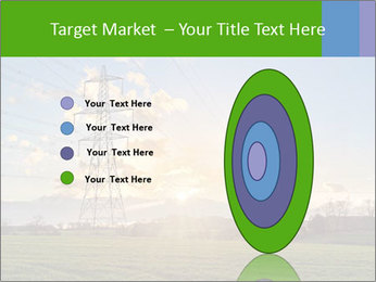 0000079241 PowerPoint Templates - Slide 84