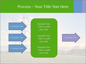0000079241 PowerPoint Templates - Slide 85