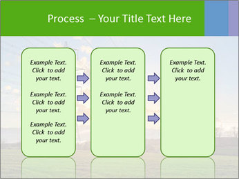0000079241 PowerPoint Templates - Slide 86