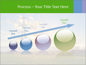 0000079241 PowerPoint Templates - Slide 87