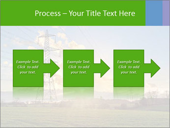 0000079241 PowerPoint Templates - Slide 88