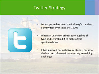 0000079241 PowerPoint Templates - Slide 9