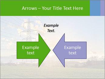 0000079241 PowerPoint Templates - Slide 90
