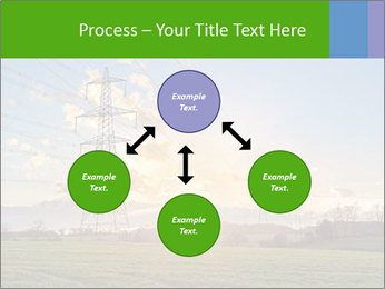 0000079241 PowerPoint Templates - Slide 91