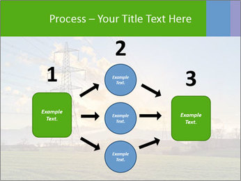 0000079241 PowerPoint Templates - Slide 92