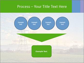 0000079241 PowerPoint Templates - Slide 93
