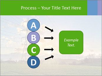 0000079241 PowerPoint Templates - Slide 94