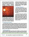 0000079241 Word Template - Page 4