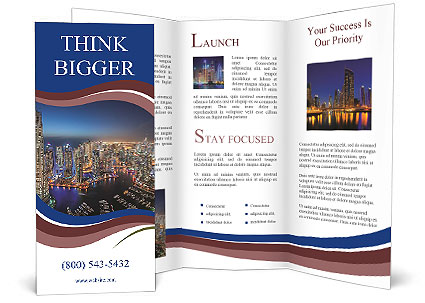 0000079242 Brochure Template