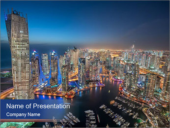 0000079242 PowerPoint Template