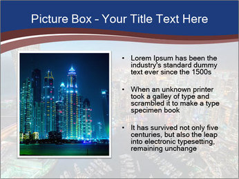 0000079242 PowerPoint Template - Slide 13