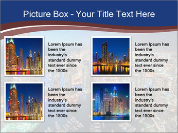 0000079242 PowerPoint Template - Slide 14