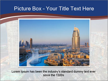0000079242 PowerPoint Template - Slide 15