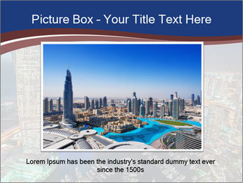 0000079242 PowerPoint Template - Slide 16