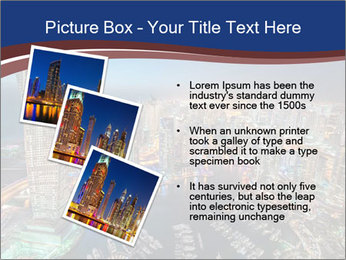 0000079242 PowerPoint Template - Slide 17