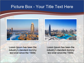 0000079242 PowerPoint Template - Slide 18
