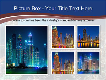 0000079242 PowerPoint Template - Slide 19