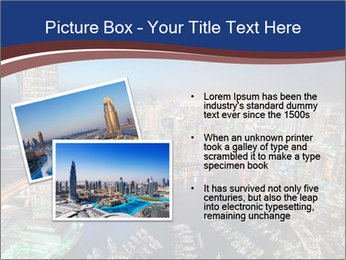 0000079242 PowerPoint Template - Slide 20