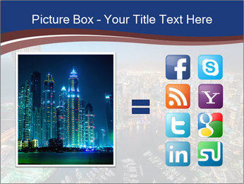 0000079242 PowerPoint Template - Slide 21