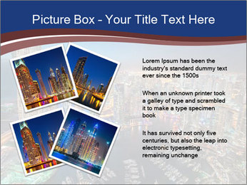 0000079242 PowerPoint Template - Slide 23