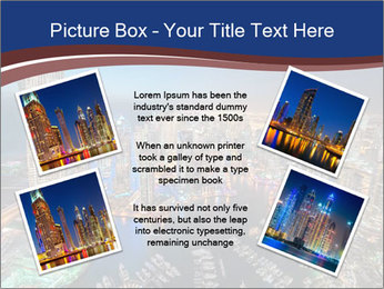0000079242 PowerPoint Template - Slide 24