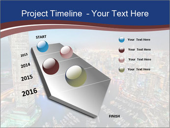 0000079242 PowerPoint Template - Slide 26