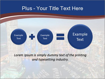 0000079242 PowerPoint Template - Slide 75