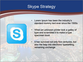 0000079242 PowerPoint Template - Slide 8
