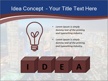 0000079242 PowerPoint Template - Slide 80