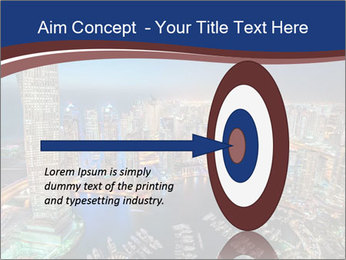 0000079242 PowerPoint Template - Slide 83