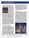 0000079242 Word Template - Page 3