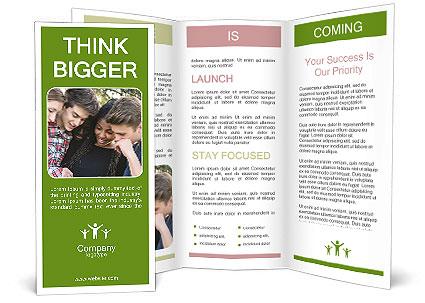 0000079243 Brochure Template