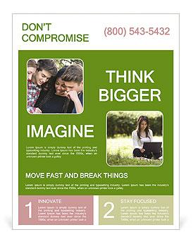 0000079243 Flyer Templates