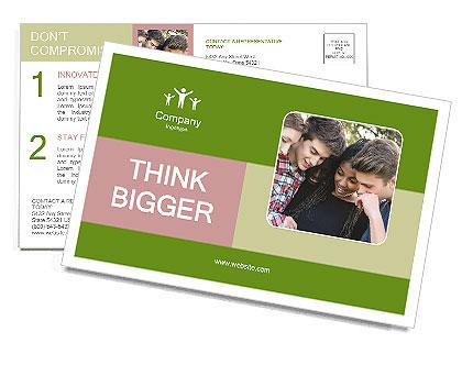 0000079243 Postcard Templates