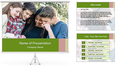0000079243 PowerPoint Template