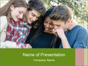 0000079243 PowerPoint Templates
