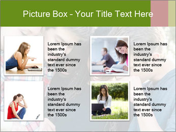 0000079243 PowerPoint Template - Slide 14