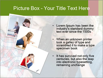0000079243 PowerPoint Template - Slide 17