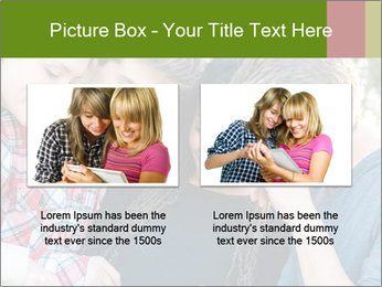 0000079243 PowerPoint Template - Slide 18
