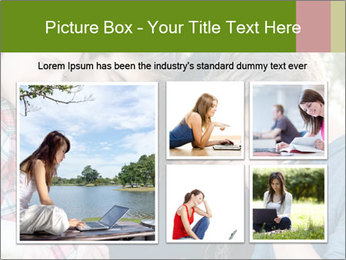 0000079243 PowerPoint Template - Slide 19