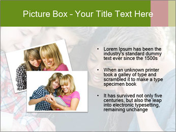 0000079243 PowerPoint Template - Slide 20