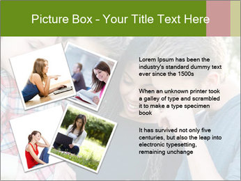 0000079243 PowerPoint Template - Slide 23