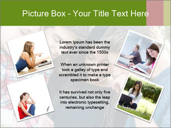 0000079243 PowerPoint Template - Slide 24