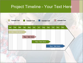 0000079243 PowerPoint Template - Slide 25