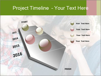 0000079243 PowerPoint Template - Slide 26