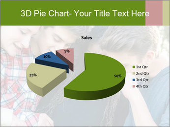 0000079243 PowerPoint Template - Slide 35
